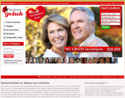 kathryn senior dating site Here is a list of the top 10 best assisted living facilities in highly desirable markets  senior lifestyle senior dating aging in  kathryn cain july .