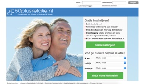 www provincie dating nl