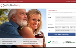 dating sites reclame dating een PhD student lange afstand