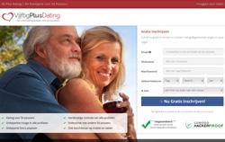 vijftigplusdating.nl om online te daten als vijftiger