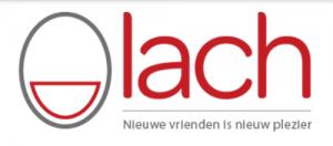 lach.nl logo