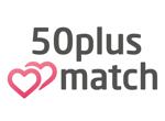 50plusm-150x110-1.png