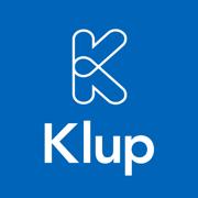 Klup logo