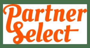 logo partners elect.net